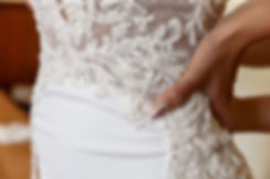 Свадьба в Твери Ваня и Лола