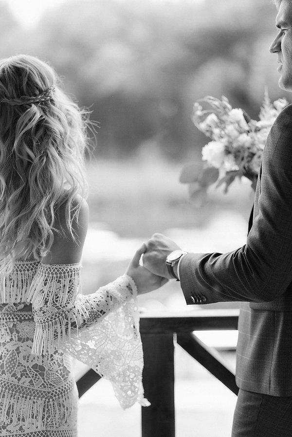 Свадьба Александра и Ольги (18).JPG