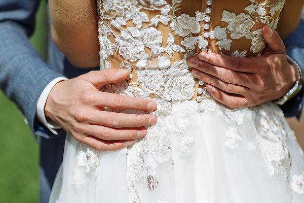Студия свадеб Marry me.jpg