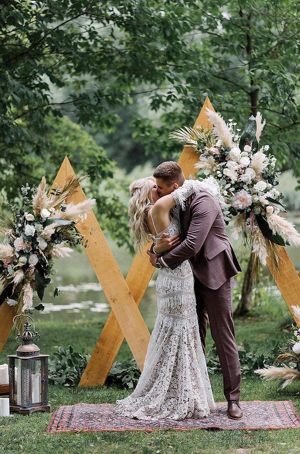 Свадьба Александра и Ольги (38).jpg