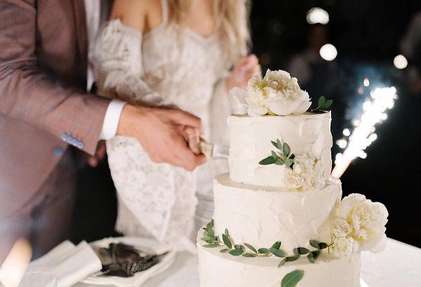 Свадьба Александра и Ольги (32).jpg