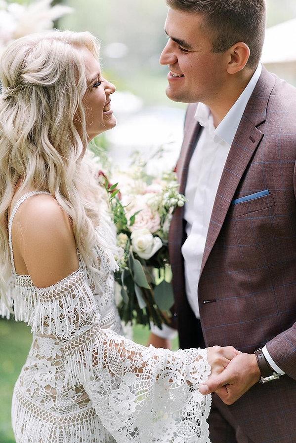 Свадьба Александра и Ольги (39).jpg