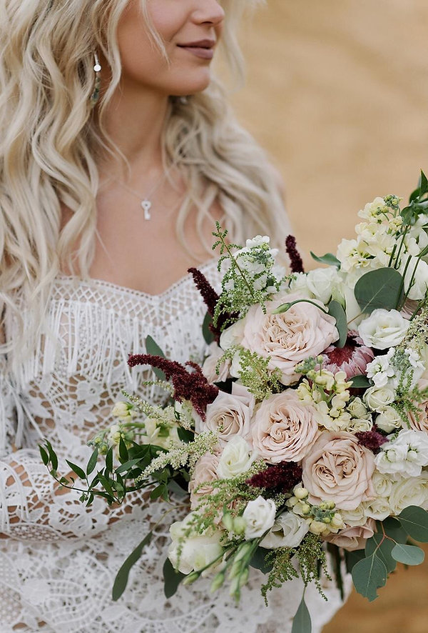 Свадьба Александра и Ольги (6).jpg