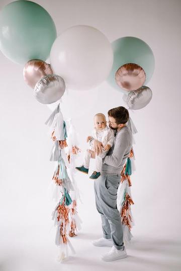 Воздушные шары в Твери кидсдекор.png