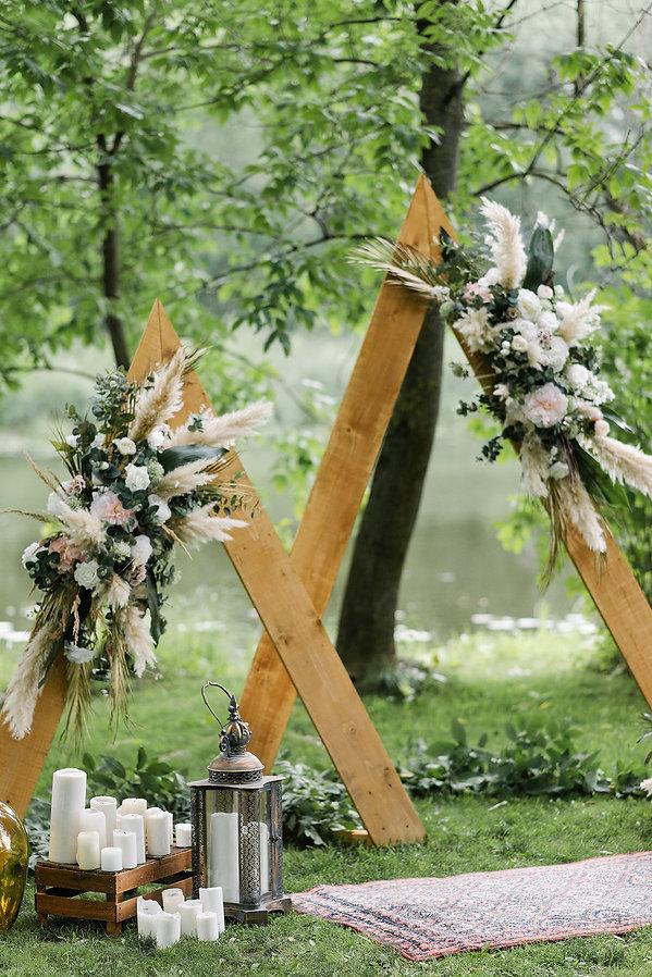 Свадьба Александра и Ольги (21).jpeg
