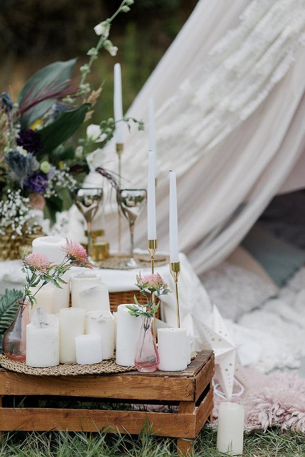 Свадьба Александра и Ольги (5).jpeg
