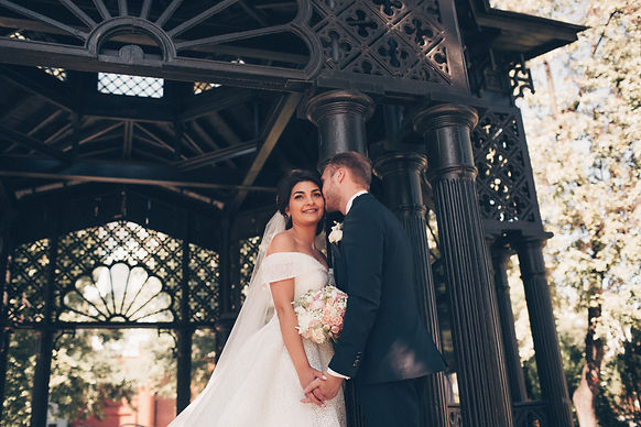 Свадьба Тверь, Свадьба в Твери