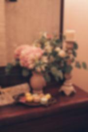 561A9657.Y.M_photo.jpg