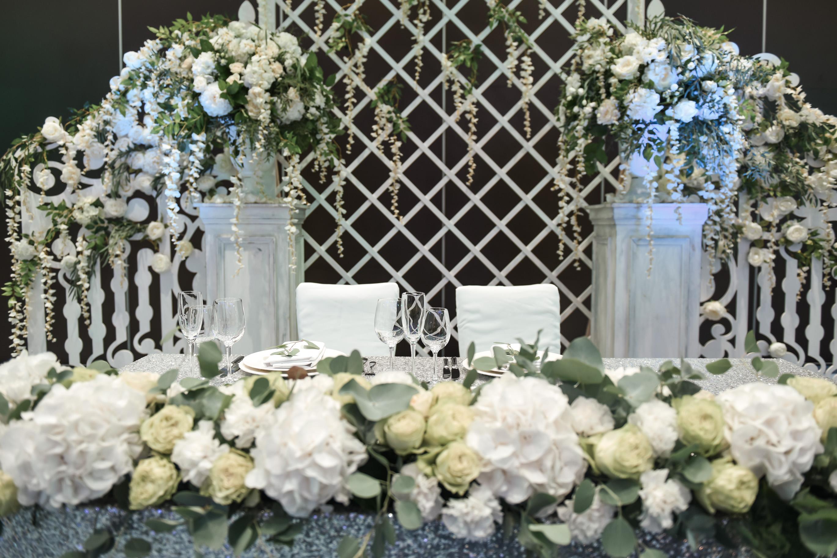 Свадьба Тверь