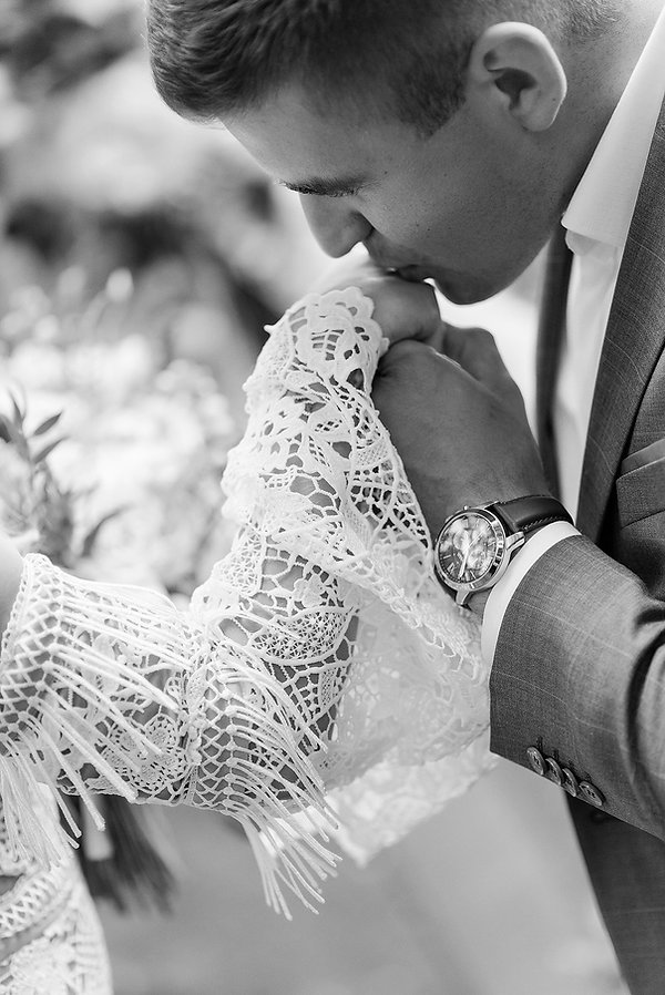Свадьба Александра и Ольги (11).JPG