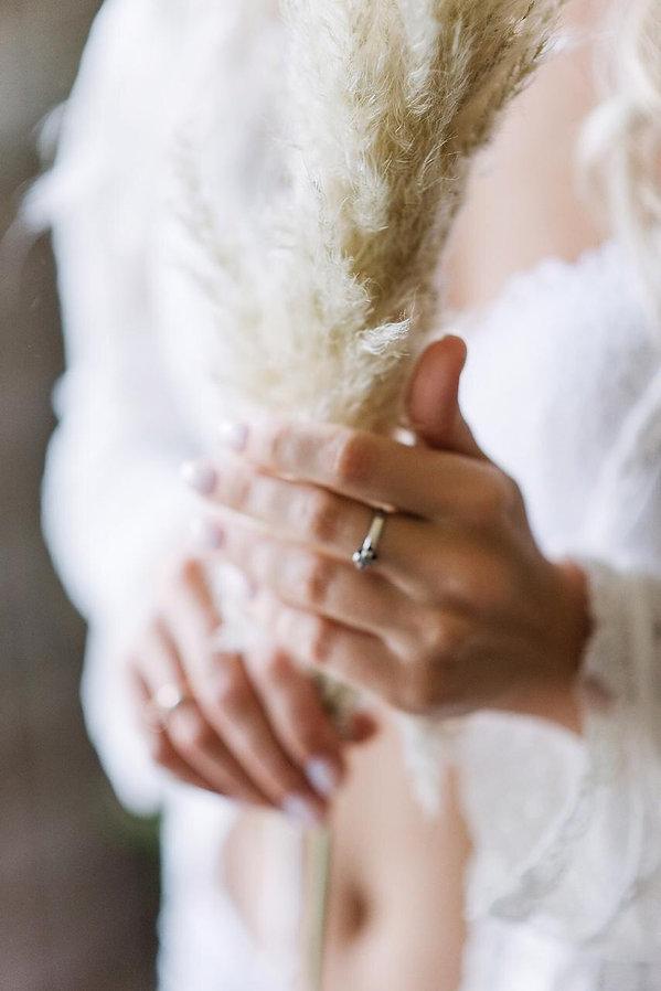 Свадьба Александра и Ольги (29).jpg