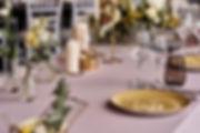 maksim-i-marija__4_7_weddywood-640x426.j
