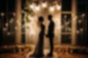 Свадьба Marry me  в Твери Владислав и Юлия
