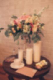 561A9639.Y.M_photo.jpg