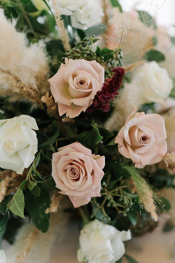 Свадьба Александра и Ольги (16).jpeg