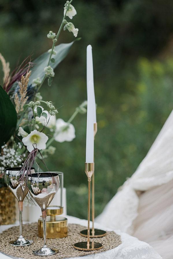 Свадьба Александра и Ольги (10).jpeg