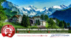 SVN_FBE(SwissWeek_General)_1920x1080px.p