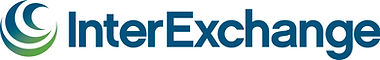 interexchange_logo.jpg