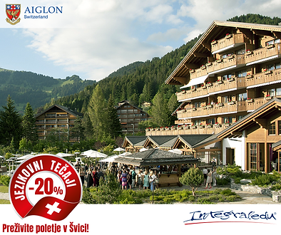 SVN_FBP(SwissWeek_Aiglon)_940x788px.png