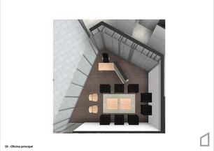 ofs-02-diseo-interior-03-oficina-principaljpg