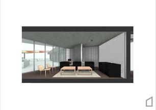 ofs-02-diseo-interior-03-2-oficina-principaljpg