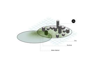 esquema-ecotono-fase-1jpg