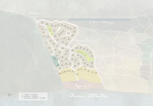 bdlm-masterplan-lotes-09-2jpg
