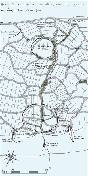 avenida-nombresjpg