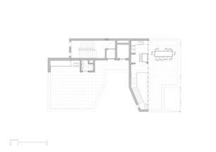 evv-plantas-terrazajpg