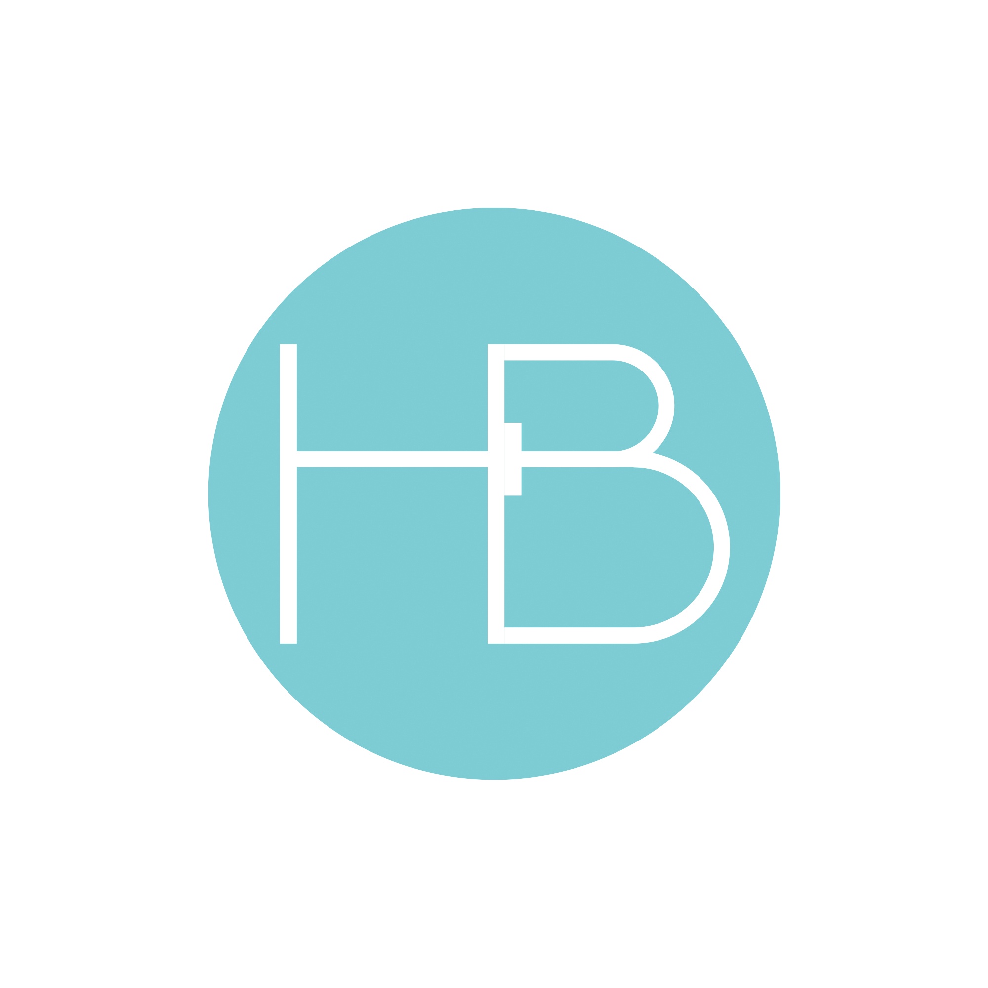 HBExtension Bar: Self-Care Sunday