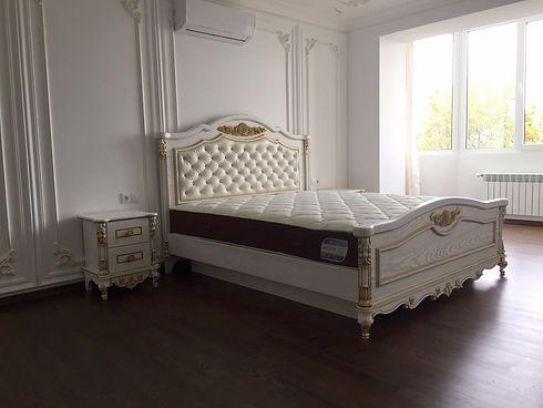 Ліжко на замовлення.jpg