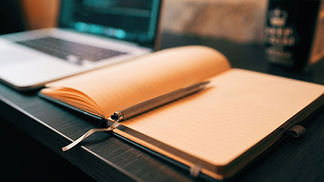 Книга, блог