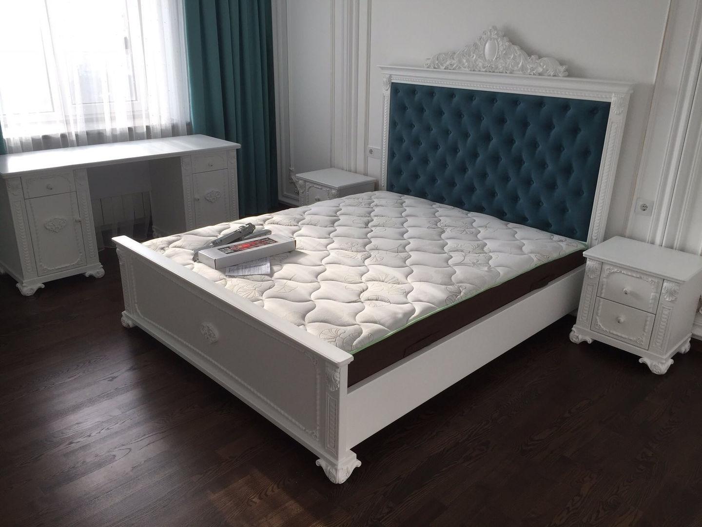 Меблі на замовлення. Нововолинськ.