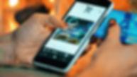 Онлайн продажа, телефон