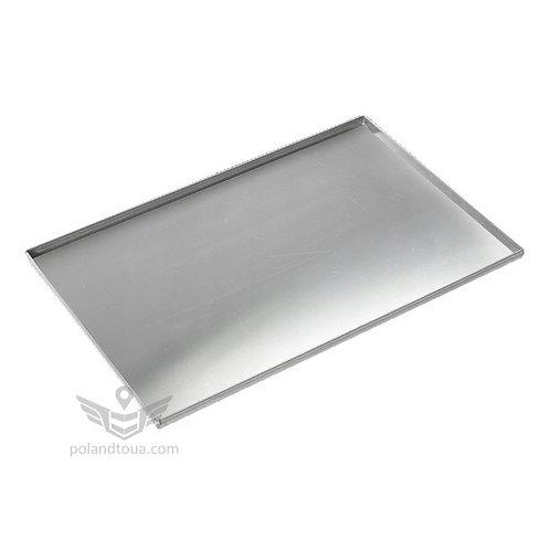 40x60 листы для выпечки алюминий