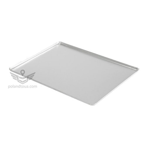 Алюминиевая форма, противень 40x30x2 24H INNE-POL