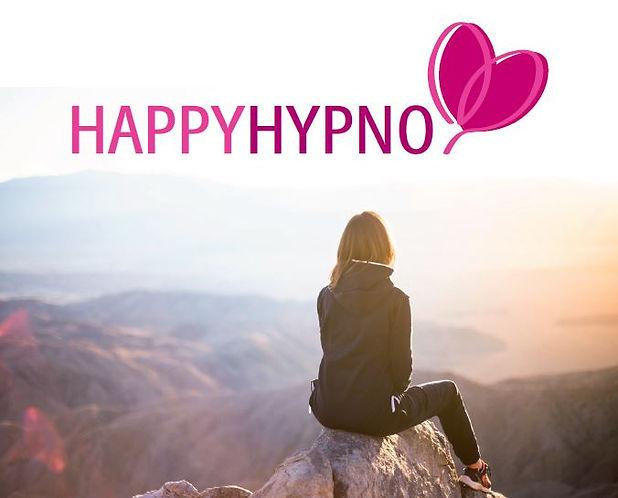 happyhypno.JPG
