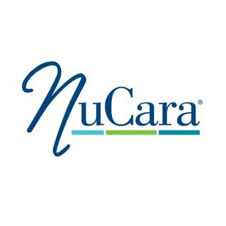NuCara
