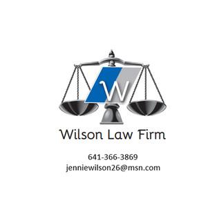 Wilson Law Firm