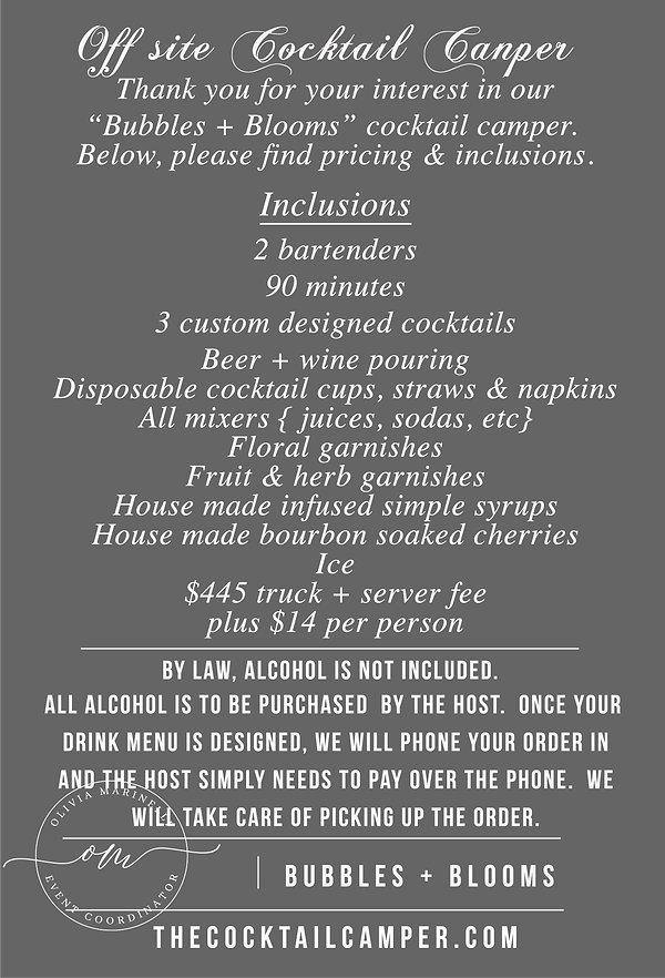 cocktail camper off site pricing.jpg