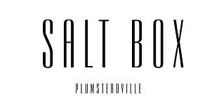 salt box empire font.jpg