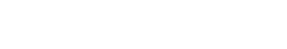 olivia logo white.png