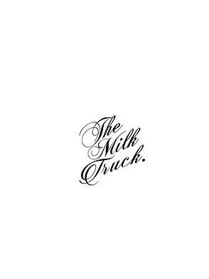 the milk truck.jpg