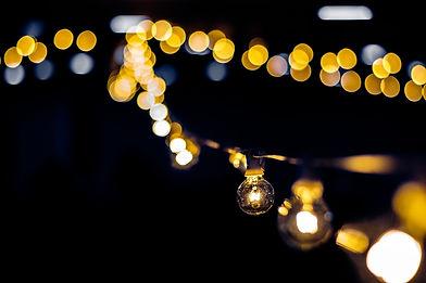 salt box outdoor lighting.jpeg
