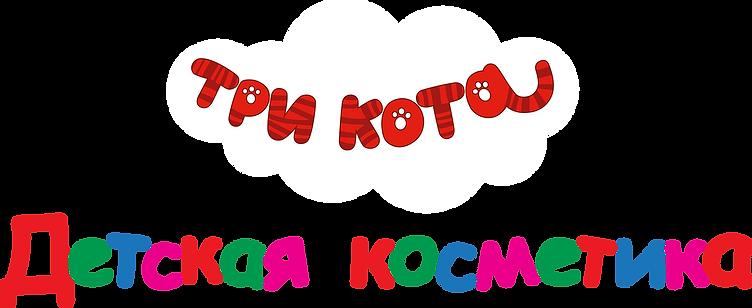 катклог коты верх.png