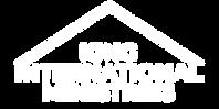 King International Logo White.png