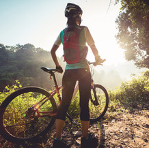 ladycyclistretreatpic.jpeg