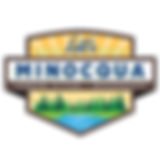 Let's_Minocqua_AV-W_Logo_FINAL_RGB_150dp