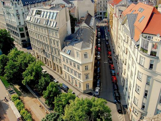 Flere storbyer trækker i retning af lavere fartgrænser