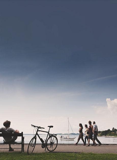 sonderborg_promenade.jpg
